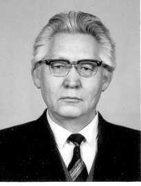 erik gabdulovich - ҮББО тарихы