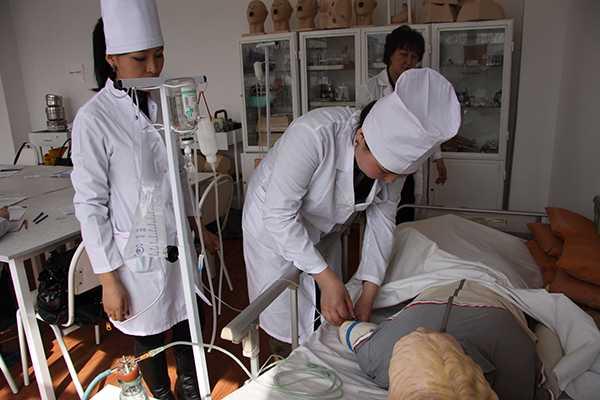monitoring7 - Nursing