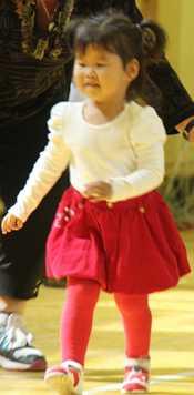 balalar3 - 1 маусым - Халықаралық балаларды қорғау күні