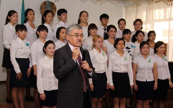 rmc independence - День Независимости Республики Казахстан