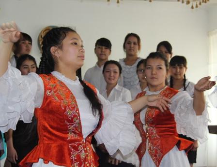 activity30 - Cultural events