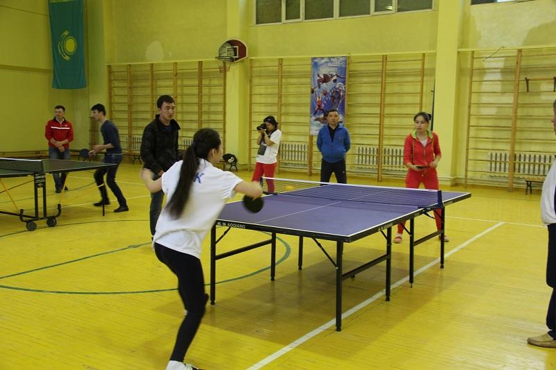 IMG 0830 - Спортивная жизнь
