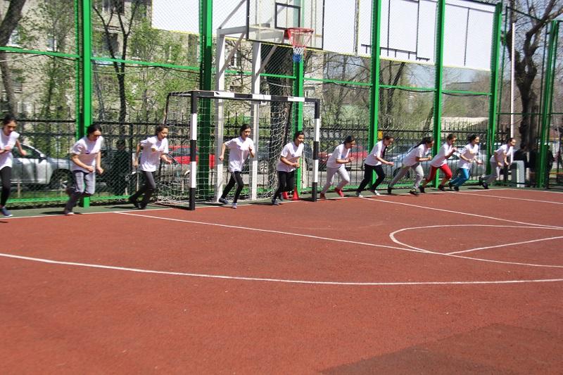 IMG 1112 - Спорттық өмір