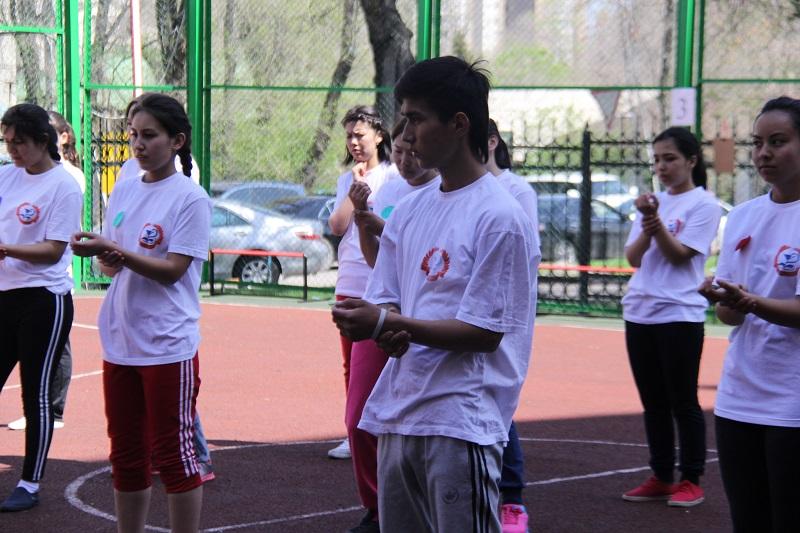 IMG 1207 - Спорттық өмір