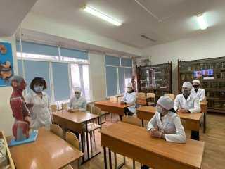 1614934004709 - Анатомия әлемі студенттік ғылыми үйірмесі