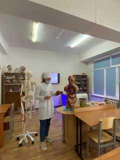 1614937011940 - Анатомия әлемі студенттік ғылыми үйірмесі