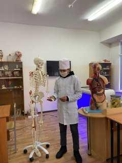 1614937012122 - Анатомия әлемі студенттік ғылыми үйірмесі