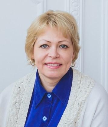 helena - Прикладной бакалавриат по специальности «Сестринское дело»