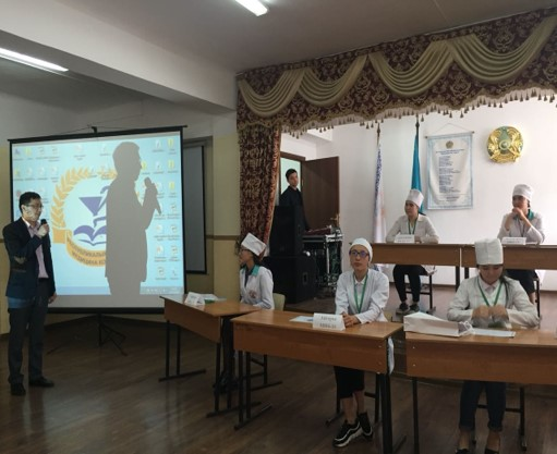 risunok1 - Клуб дебатов