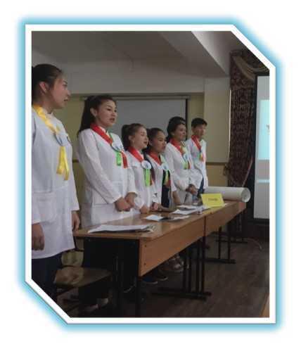 risunok17 - Клуб дебатов
