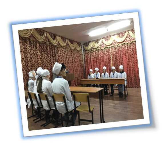 risunok18 - Клуб дебатов