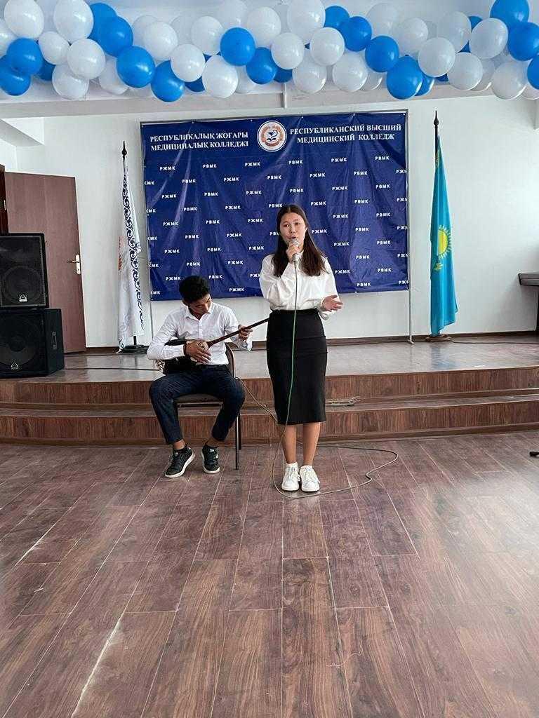 """photo 2021 10 03 14 59 28 - Торжественное закрытие """"Недели языков"""""""